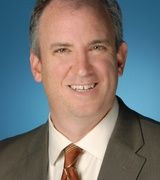 Eric Tone, Real Estate Agent in McLean, VA