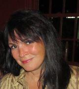 Sheila Du Pell, Agent