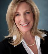 Susan Weisbo…, Real Estate Pro in Deerfield, IL