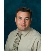 Joe Pomales, Real Estate Pro in Fayetteville, NC
