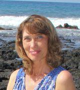 Roxy Van Boc…, Real Estate Pro in Kailua Kona, HI