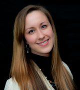 Jessica Eldridge, Real Estate Agent in Green Bay, WI