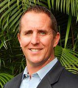 Jason Ellis, Agent in Boynton Beach, FL