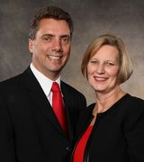 Ray And Karen Levy, Agent in Mount Dora, FL