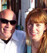 Skip Wells, Real Estate Pro in La Quinta, CA