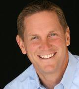 Ross Gagnon, Real Estate Pro in Long Beach, CA