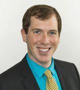 Dan Risman Jones, Real Estate Agent in San Francisco, CA