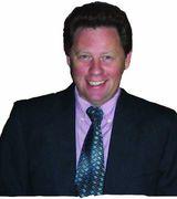 Mark Tracy, Real Estate Pro in Inverness, FL