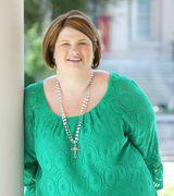 Ruth Anne Ha…, Real Estate Pro in Goldsboro, NC
