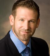 Anthony Howe…, Real Estate Pro in Sacramento, CA
