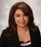 Hilda Acosta Hablo Espanol, Real Estate Agent in Chino, CA
