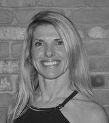Jacqueline Lawlor, Agent in Ashburn, VA