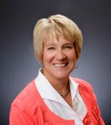 Edie Waters, Real Estate Pro in Kansas City, MO