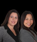 The Lockwood Team, Agent in Torrance, CA