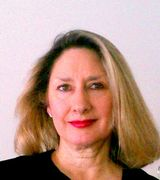 Nancy Beachum, Real Estate Agent in Birmingham, MI