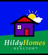 Hildy Pollard, Real Estate Pro in Rockville, MD