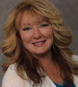 Carrie Jass, Agent in Plainfield, IL