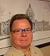 Roger Forland, Agent in Lake City, FL