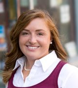 Crystal M. Roach, Real Estate Agent in Boston, MA