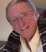 Bob Patteri, Real Estate Pro in Naples, FL