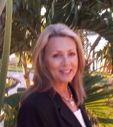 Lana McDonald, Real Estate Pro in South Pasadena, FL