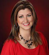 Christi Hebi…, Real Estate Pro in Richardson, TX