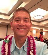 David Ohara, Real Estate Agent in Sacramento, CA