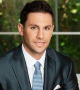 Gabe Gonzalez, Agent in Fort Lauderdale, FL