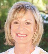 Linda Parizo, Real Estate Agent in Oxnard, CA