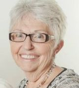 Gloria Mcgraw, Real Estate Pro in Farmington, ME