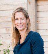 Laura Hudgins, Real Estate Agent in Denver, CO