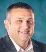 Scott Warren, Real Estate Pro in Goose Creek, SC