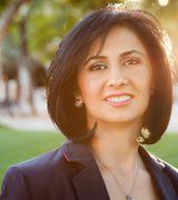 Azita Sajjadi, Real Estate Pro in Chandler, AZ