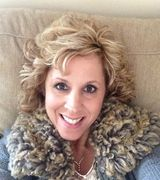 Laurie Rosen…, Real Estate Pro in Boonville, IN