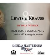 Lewis and Kr…, Real Estate Pro in Phoenix, AZ