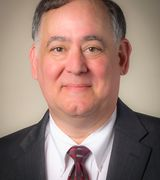 Matt Kahn, Real Estate Pro in Arlington, VA