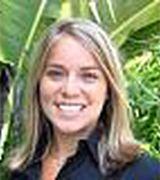 Megan Lake, Real Estate Pro in Boca Raton, FL