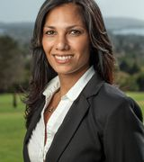 Yvonne Ramge, Agent in San Diego, CA