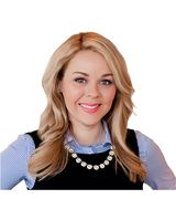 Cait Berry, Real Estate Agent in Madison, WI