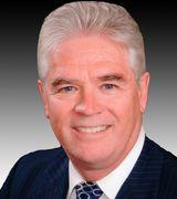 John Thomas, Real Estate Pro in Atlanta, GA