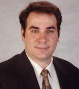 Greg Peterkin, Agent in Norwood, NJ