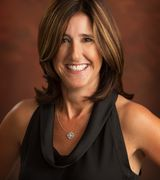 Jill Blechschmidt, Real Estate Agent in Vacaville, CA