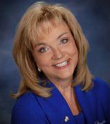 Nancy Bennett, Agent in Ennis, TX