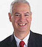 Paul Sadofsky, Real Estate Pro in Omaha, NE