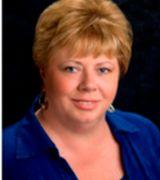 Kimberlye Privette, Agent in Statesville, NC