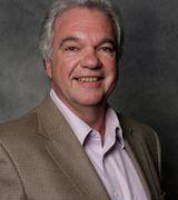 Werner Untrieser, Agent in Sarasota, FL