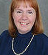 Susan Sopranzi, Real Estate Agent in Sparta, NJ