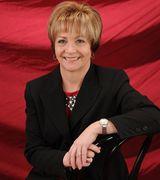 Tamara Goodin, Real Estate Pro in Lafayette, IN