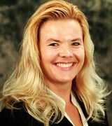 Susan Nevel, Agent in Litchfield Park, AZ