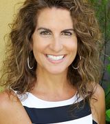 Suzanne Foster, Agent in Lake Oswego, OR